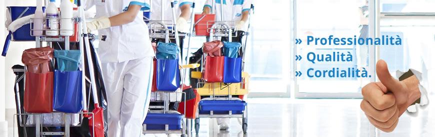 Impresa di pulizie a novara per negozi novella simona for Negozi arredamento novara